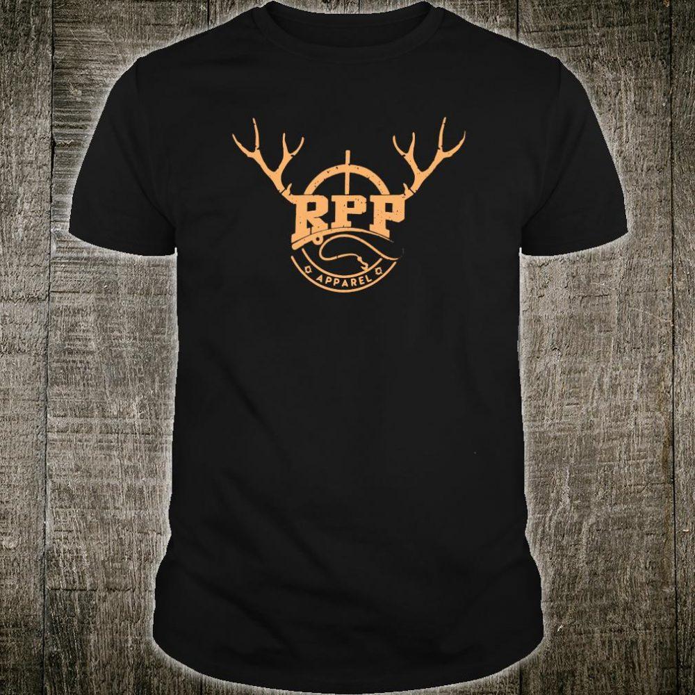 RPP apparel shirt